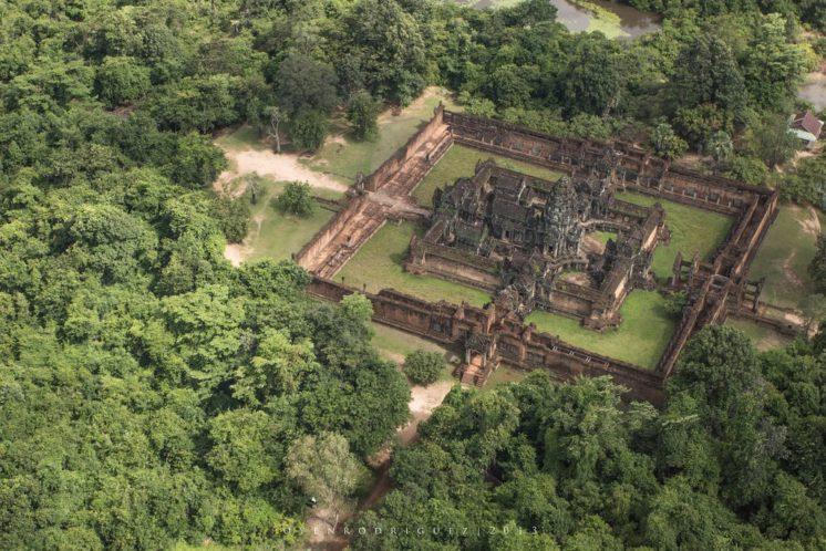 храмы лары крофт