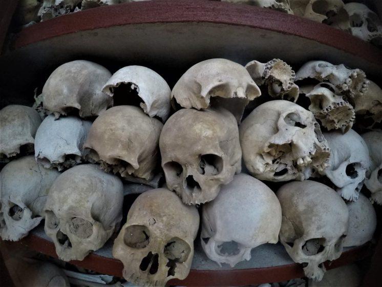 напоминание о геноциде сити тур